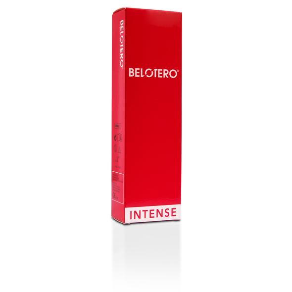 Belotero Intense (1 x 1ml)
