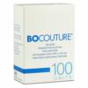 Bocouture (1x100 Units )