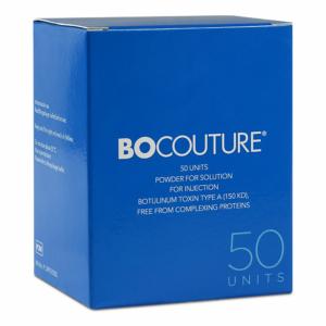 Bocouture (1×50 Units)