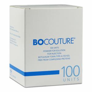 Bocouture (2×100 units)