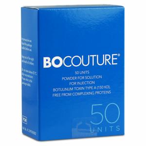 Bocouture (2×50 units)