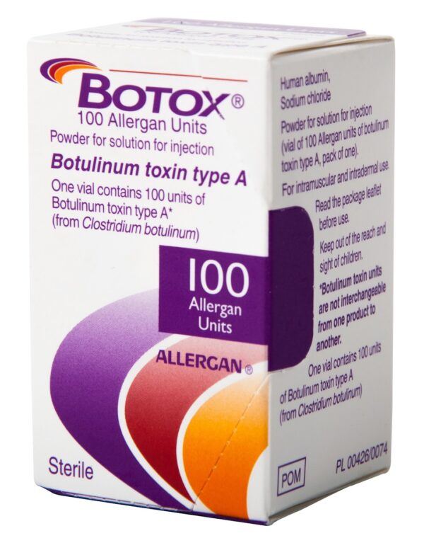 buy botox allergan online