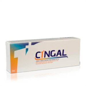 Cingal