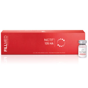 Fillmed NCTF 135HA (5x3ml)