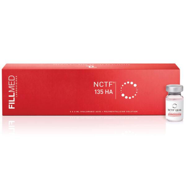 Buy Fillmed NCTF 135HA (5x3ml) online