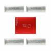 Buy Filorga NCTF 135HA Revitalisation Bundle 1.0mm online