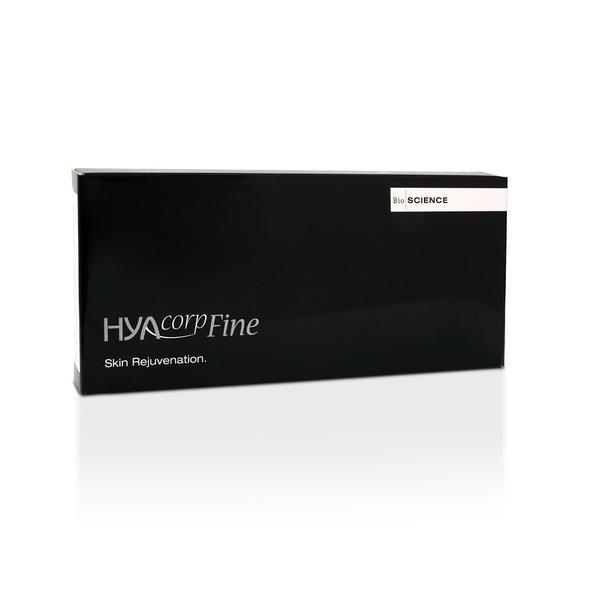 Buy HYAcorp Fine (1 x 1ml) online