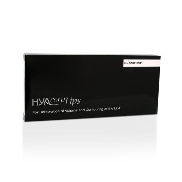 BuyHYAcorp Lips (1 x 1ml) online