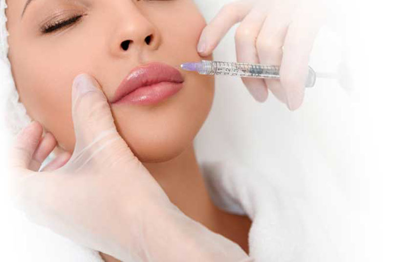 How To Ensure Safer Botox Treatments