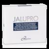 Buy Jalupro (2 amps+2vials) online