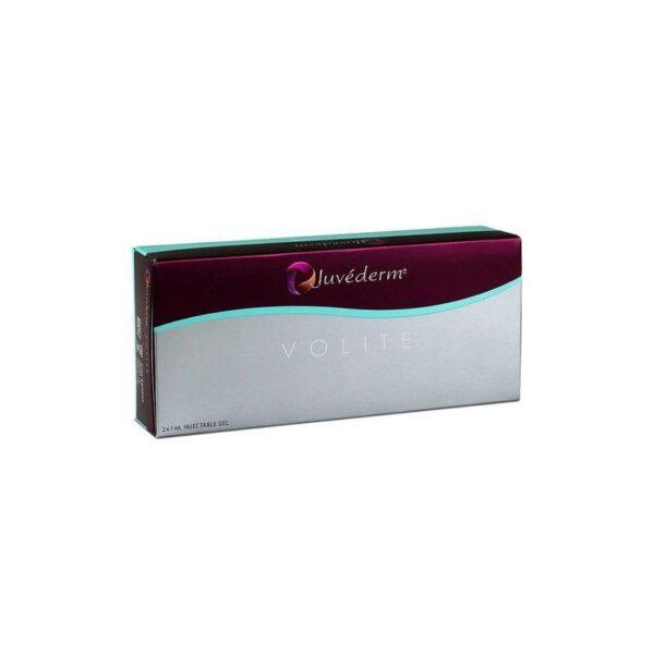Buy Juvederm Volite Lidocaine (2x1ml) online