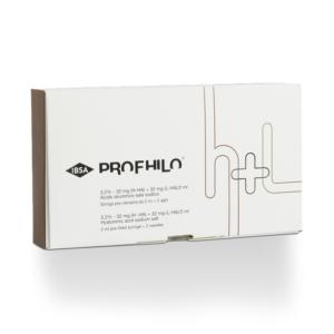 Profhilo H+L (1 x 2ml)