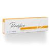 buy Restylane ® Skinboosters ™ Vital Light with Lidocaine (1x1ml) online
