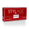 Vivacy Stylage Special Lips Lidocaine (1 x 1ml)