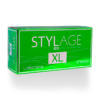 Vivacy Stylage XL Lidocaine (2 x 1ml)