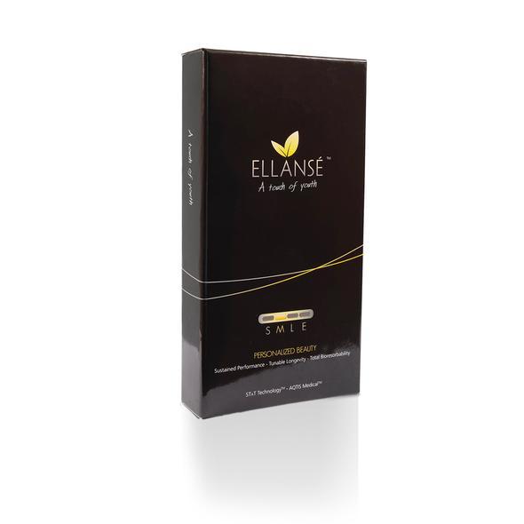 buy Ellanse M (2 x 1ml) online