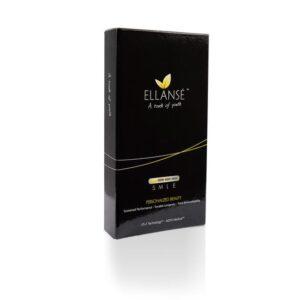 """Ellanse S (2 x 1ml) """"Collagen Booster"""""""