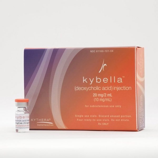Buy KYBELLA ATX-101 Online