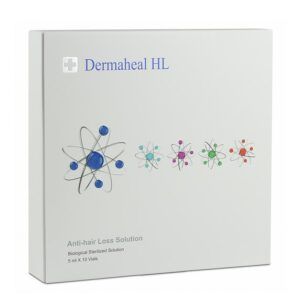 Dermaheal HL anti-hair loss
