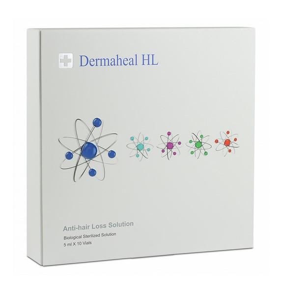 Dermaheal HL anti-hair loss